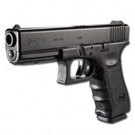 Püstol Glock 34 Gen4 MOS