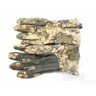 Kindad Remington Hunter Active S/M