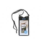 Veekindelkott Silva Dry Carry