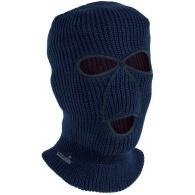 Mask Norfin kootud XL