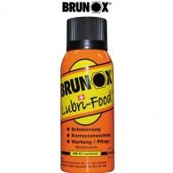 Brunox Lub&Cor 400ml