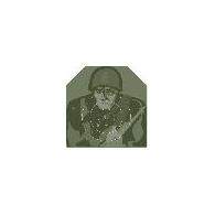 Märkleht Rinnakuju 50*50 paber