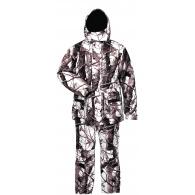 Ülikond Norfin Hunting WildSnow-30 XXL