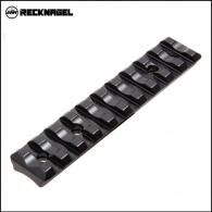 Weaverlatt Remington 750