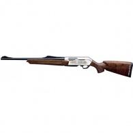 Relv Browning Bar LT EclipseGold LH30-06