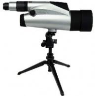 Teleskoop Yukon 6-100*100