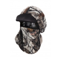 Mask Norfin Hunting XL