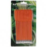 Püstolammunool Crossbow Orange 6,5``