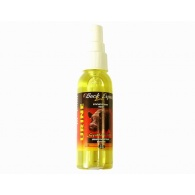Buck Expert Boar 60ml