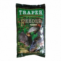 Sööt Traper Special Freeder  1kg