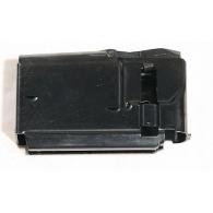 Magasin Browning Bar-LT/Mk2/3 30-06 2pdr