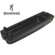 Magasinipõhi Browning MK3-BAR LONG TRAC