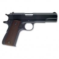 Püstol Browning 1911 22LR