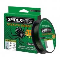 Nöör SpiderWireStealthSmooth