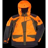 Jope Browning Tracker Pro Orange