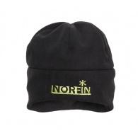 Müts Norfin Nordic XL