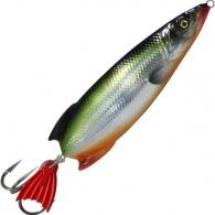 Lant Aqua Skif 8cm 20g