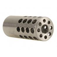Püssi suudmekompensaator 308mm 1/2