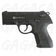 Stardipüstol Blow TR14 9mm P.A.K