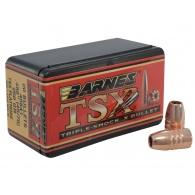 Kuul Barnes 458cal TSX 16,20g