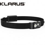 Pealamp Klarus HR1PRO 400Lum