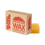 Greenland Wax 90g