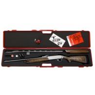 Relv Winchester SX3 BigGame Combo 12cal