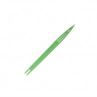 Võrguui e. käbi 130*8mm Roheline