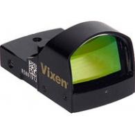 Kollimaatorsihik Vixen II 3,5MOA