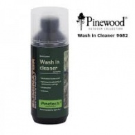 Pinetech Wash in cleaner pesuaine 300ml
