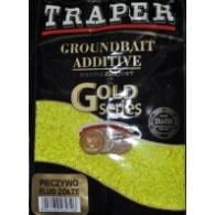 SöödalisaTraper GoldSeries Leivapuru400g