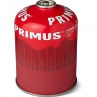 Gaasiballoon Primus keeratav 450g