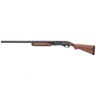 Relv Remington 870 Expres LH 12cal