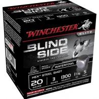 Padr.20cal Winchester BlindSide 30g nr5