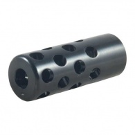 Suudmekompensaator Browning M18*1 30cal