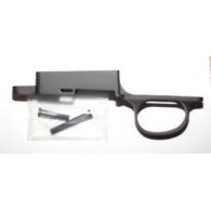 Päästikukaitse Remington 700DM 308
