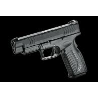 Püstol XDM-9 4,5