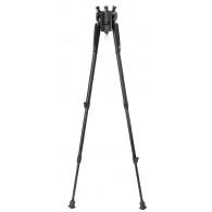 Decoy lasketugi 32-68cm