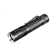 Taskulamp Klarus 360X1 1800Lm