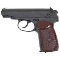 Õhupüstol Borner PM49 Makarov 4,5mm