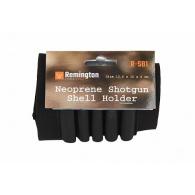 Padrunitasku Remington vindile5pdr.R-SB1