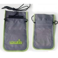 Veekindelkott Norfin DryCase 01