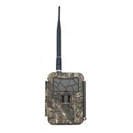 Rajakaamera Uovision UM595 2G SMS