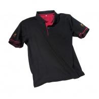 T-Särk Browning Masters S-Sleeve Black