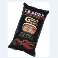 Sööt Traper GoldSeries Champion Red 1kg