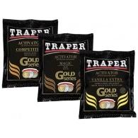 SöödalisaTraper GoldSeries Mais 400g