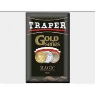 Sööt Traper GoldSeries MagicRed Särg 1kg