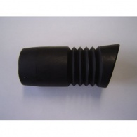 Optikakumm Zeiss 36mm pikkus 110mm