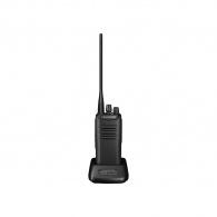 Raadiosaatja Kenwood TK-D240 Li-ion
