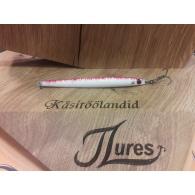 Käsitöölant TLures Nigli 22 13cm 15-16g